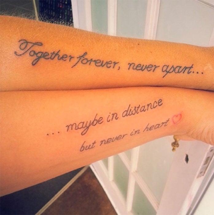 grandes frases para recordar el amor entre madre e hija