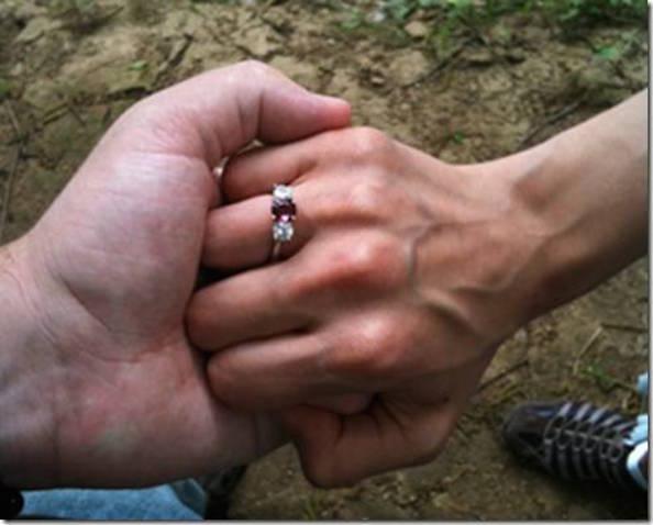 anillo Chan