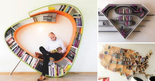 Cover-18-Incredibly-Creative-Shelves-For-Book-Lovers