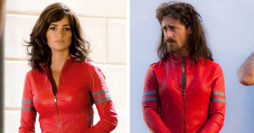 Cover-22-Photos-Of-Celebrities-And-Their-Stunt-Doubles