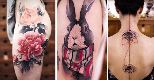 Cover-25-asombrosos-tatuajes-de-artista-pekines