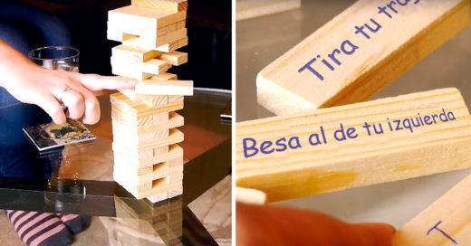 Cover-Jenga-drink