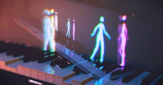Cover-Projected-Figures-of-Humans-and-Animals-Play-the-Keyboard-Through-Dancing-Footsteps-(Diana)