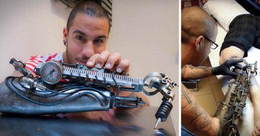 Cover-tatua-con-protesis