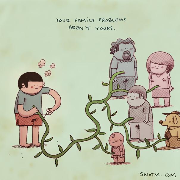 Ilustracion de Alex Noriega (5)