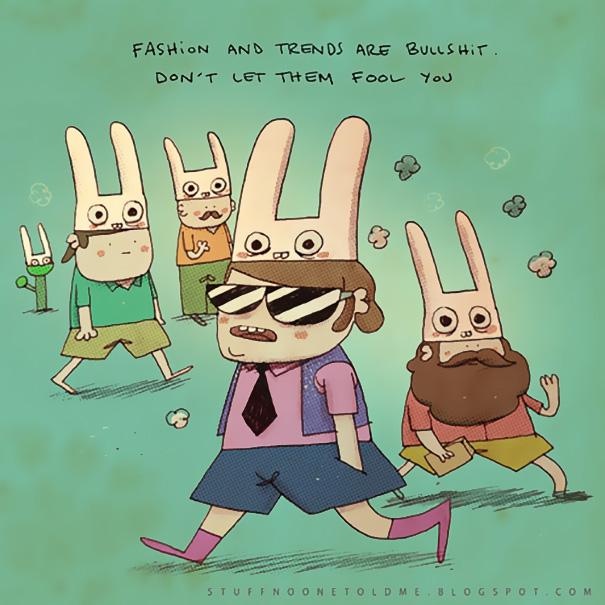 Ilustración de Alex Noriega (7)