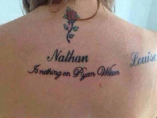 tatuaje 6