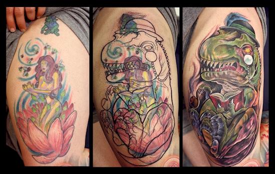 tatuaje 4