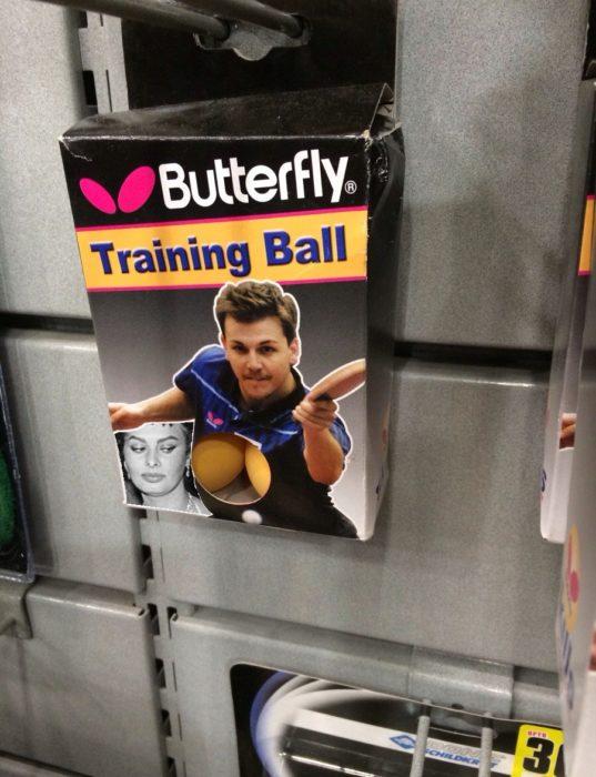 caja de pelotas de entrenamiento para ping pong 10