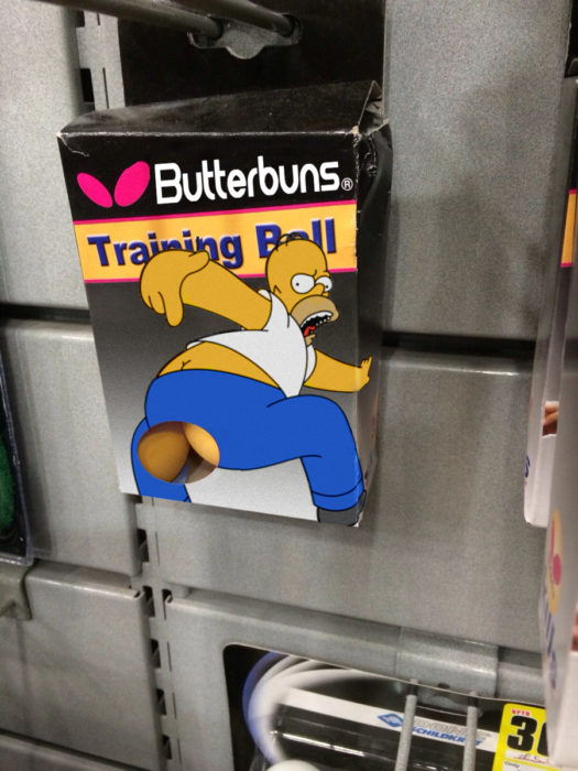 caja de pelotas de entrenamiento para ping pong 11