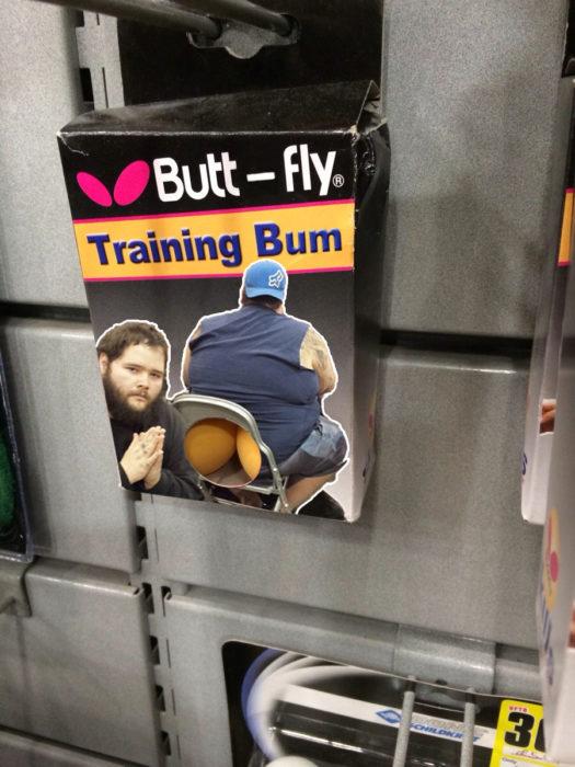 caja de pelotas de ping pong entrenamiento