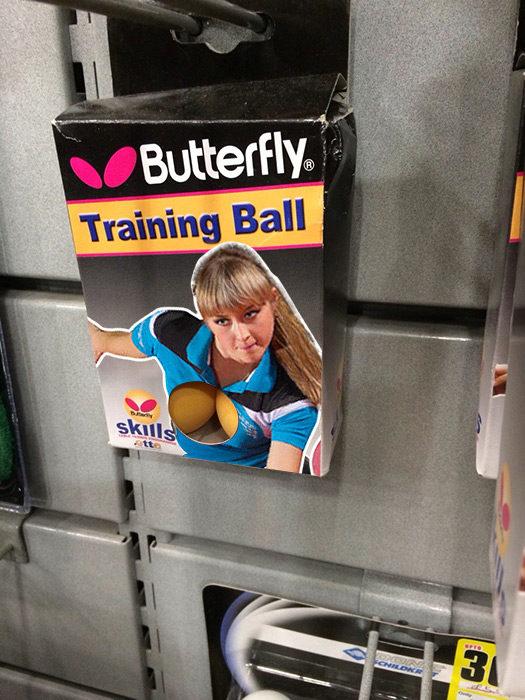 caja de pelotas de entrenamiento para ping pong 1