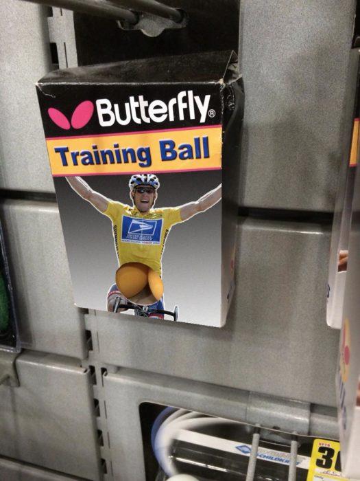 caja de pelotas de entrenamiento para ping pong 5