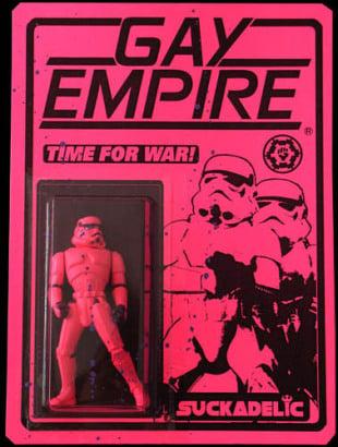 juguete pirata de star wars