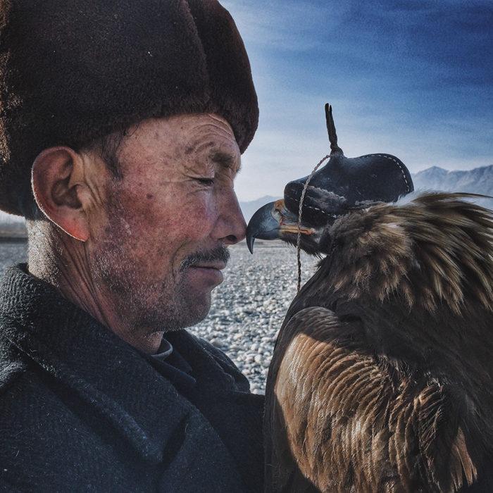 ganador de concurso fotografías iphone 2016