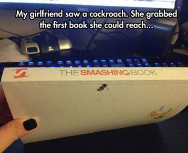 smashing book