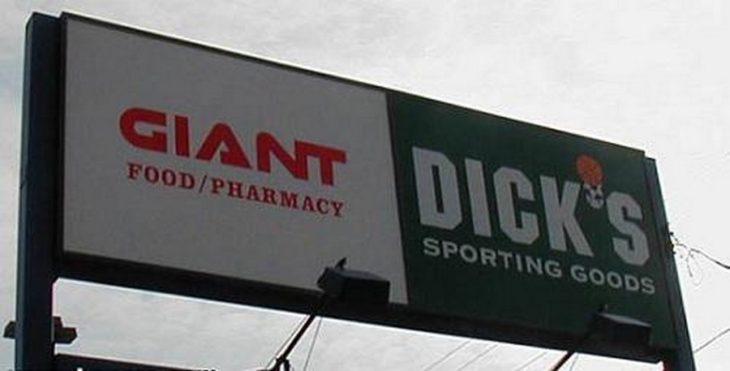 anuncio giant dicks