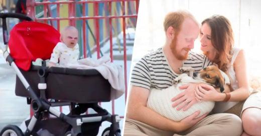 COVER 21 fotos que son totalmente ciertas para las personas que decidieron no tener hijos2