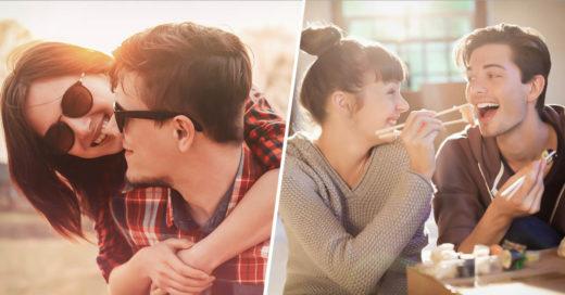 COVER 5 Formas de comunicarte en pareja que hara que se fortalezca su relacion