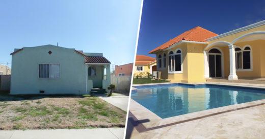 COVER Qué casa puedes comprar con 300 mil USD en diferentes partes del mundo