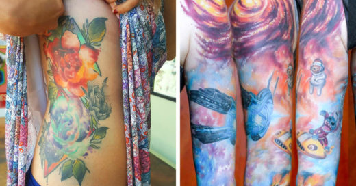 Cover-21-Space-Tattoos-To-Totally-Geek-Out-Over