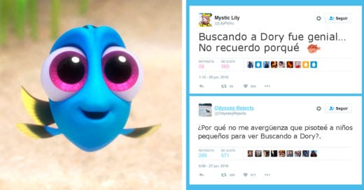 Cover-Here-Are-23-of-the-Best-Tweets-About-Finding-Dory