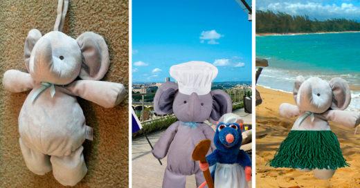 Cover-Nino-pierde-su-juguete-favorito,-sus-padres-le-dicen-que-se-fue-de-viaje-e-Internet-los-ayuda