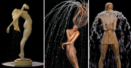 Cover-These-Fountains-Use-Water-To-Create-An-Unusual