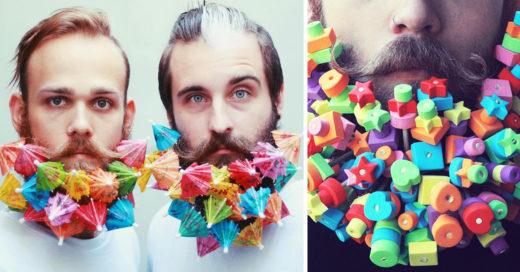 Cover-Un-par-de-jovenes-con-barba-llevan-la-moda-a-otro-nive