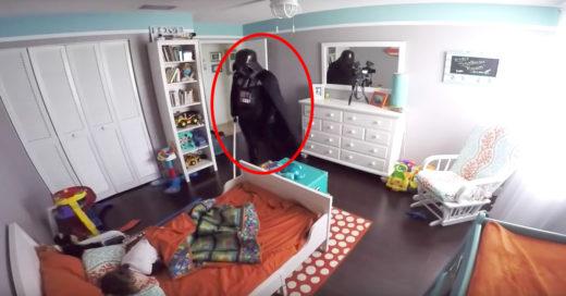 Cover-despierta-a-su-hijo-vestido-de-Darth-Vader