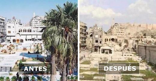 Cover--fotos-del-ANTES-y-DESPUeS-de-la-ciudad-mas-grande-de-Siria
