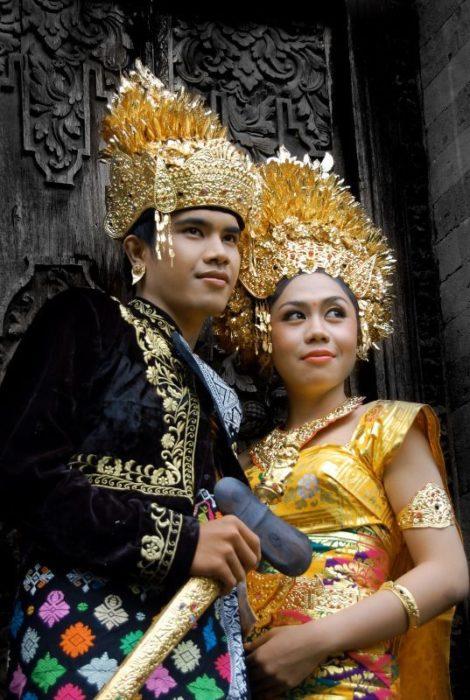 boda indonesia