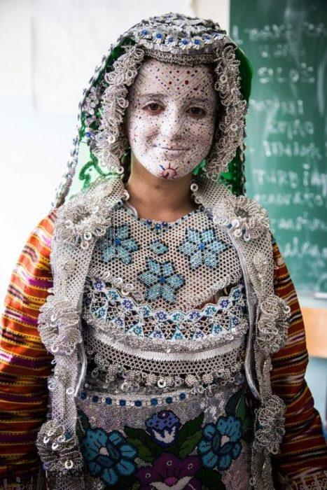 boda kosovar
