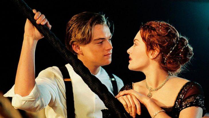 jack y rose titanic