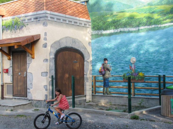 mural salle dus fetes