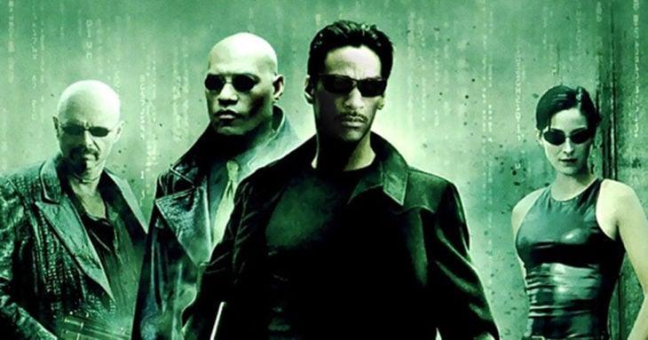 will smith como neo en matrix