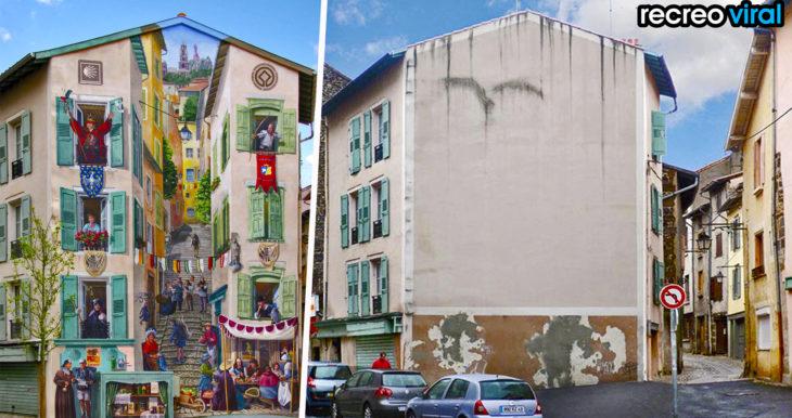 mural ranaissance