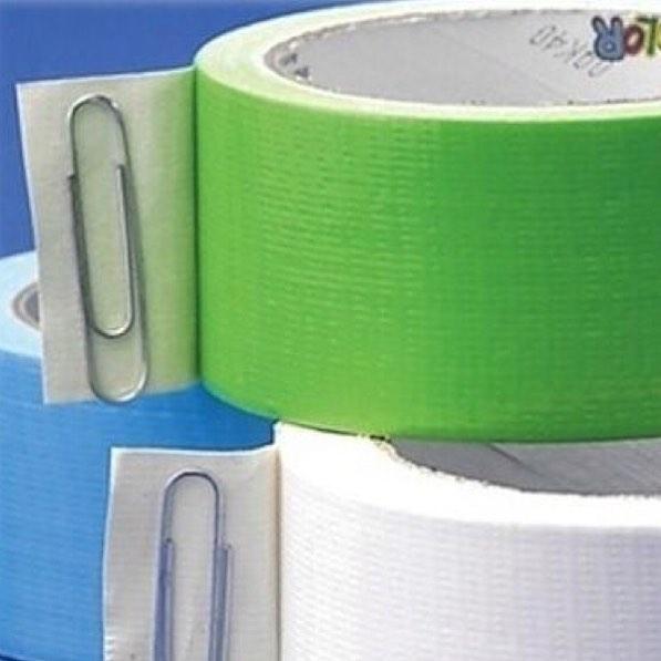 orillas cinta adhesiva