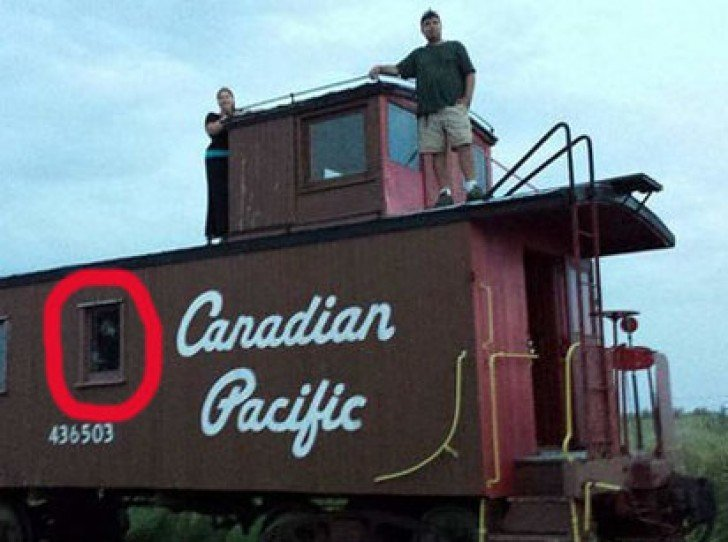 tren canadian pacific