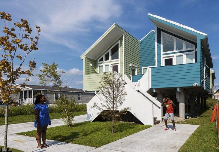 casas bonitas en nueva orleans