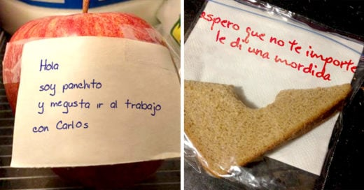 Cover-20-Of-The-Funniest-Notes-From-Moms-And-Dads