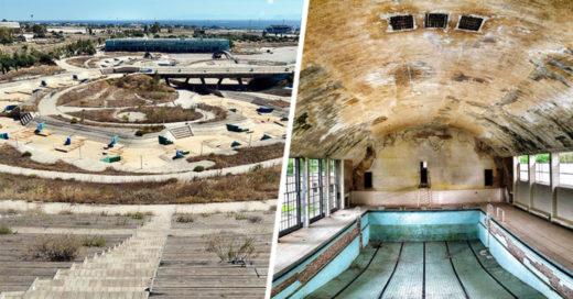 Cover-Asi-lucen-las-instalaciones-olimpicas