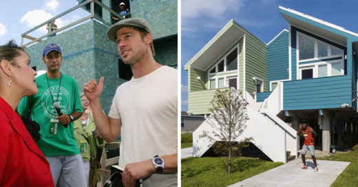 Cover-Brad-Pitt-construyo-mas-de-100-casas