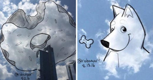 Cover-ilustra-nubes