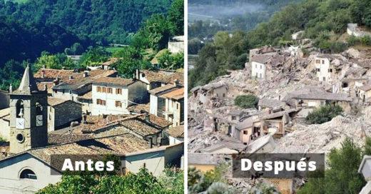 Cover-imagenes-del-antes-y-despues-de-los-pueblos-de-Italia