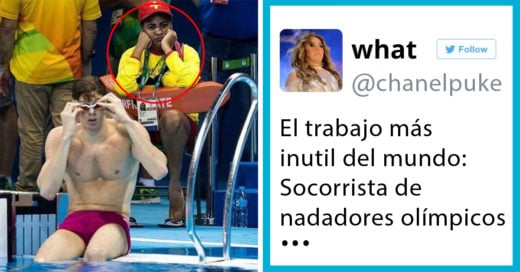 Cover-tweets-olimpicos