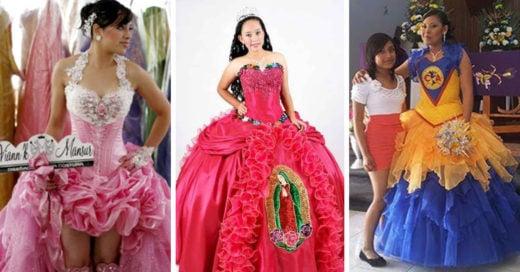 Cover-vestidos-15s