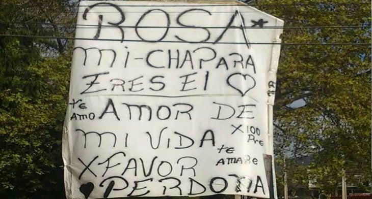 cartel naco