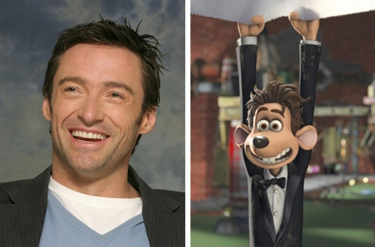 hugh jackman roddy