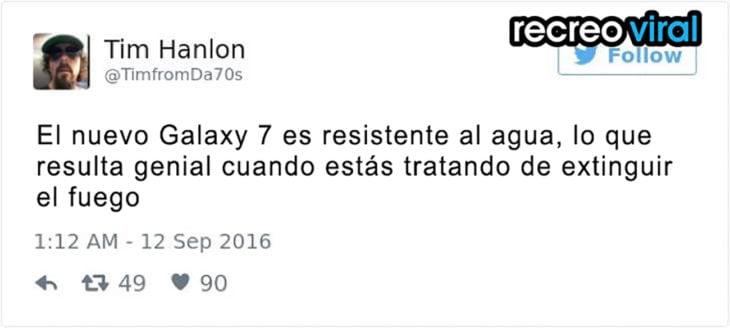 tuit galaxy 7